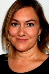 DI (FH) Esther Engele