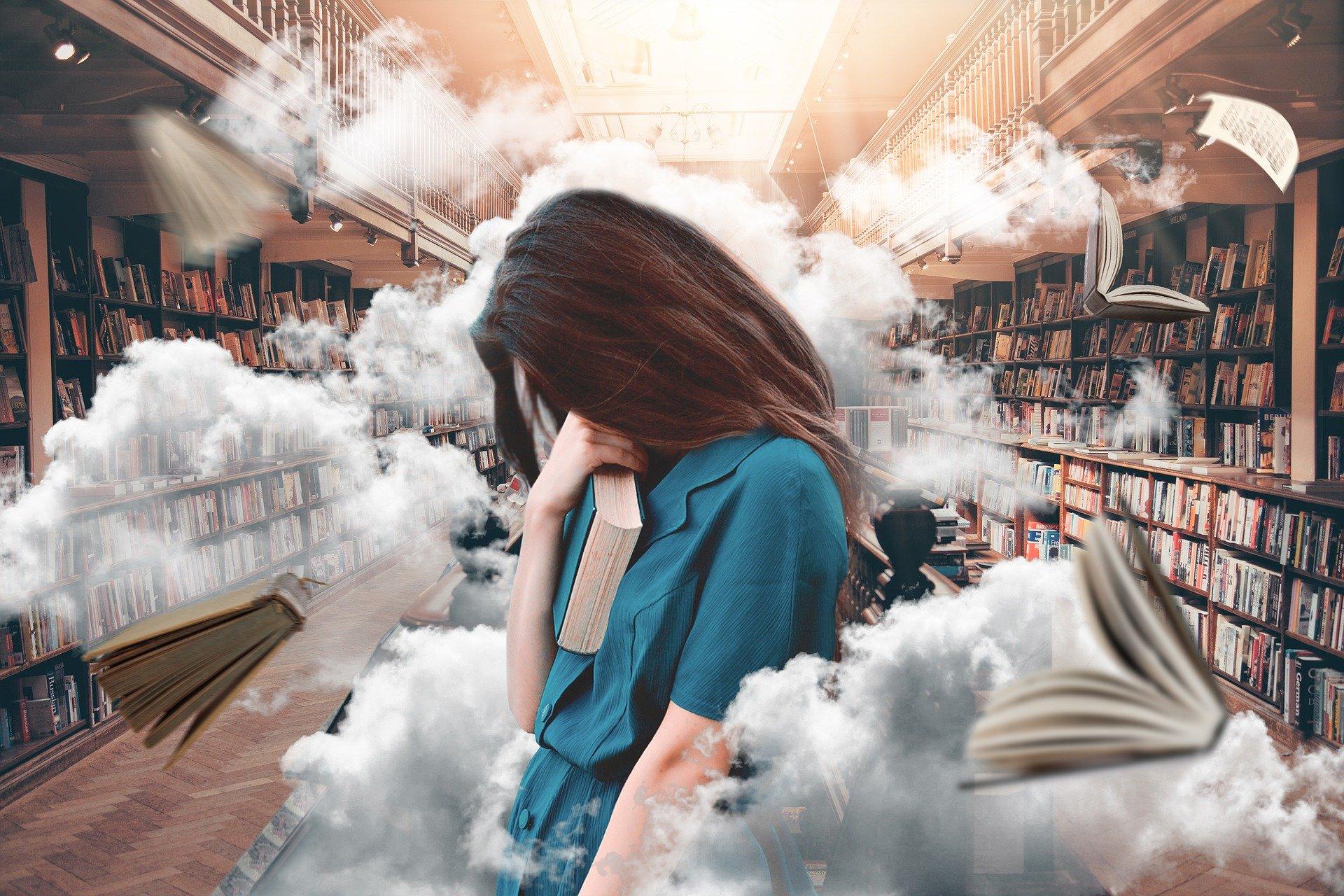 Read more about the article Stress, Bestandteil unseres Lebens … aber: kinesiologisch entstresst lebt's sich leichter