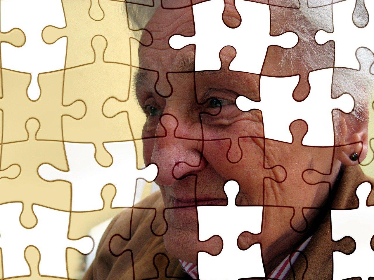 Read more about the article Demenz – eine Erkrankung mit vielen Gesichtern – Teil 1