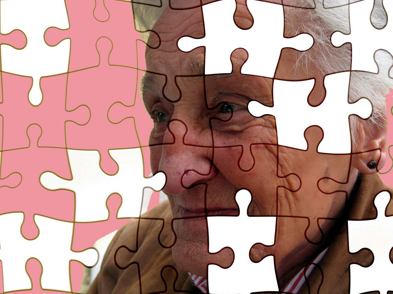 Read more about the article Demenz – eine Erkrankung mit vielen Gesichtern – Teil 2