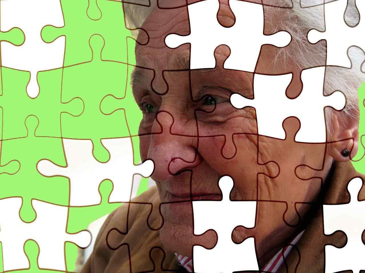 Read more about the article Demenz – eine Erkrankung mit vielen Gesichtern – Teil 3